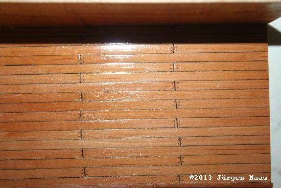 Jürgen's Baubericht Victory aus Holz 1:84 - Seite 27 Hms_0113