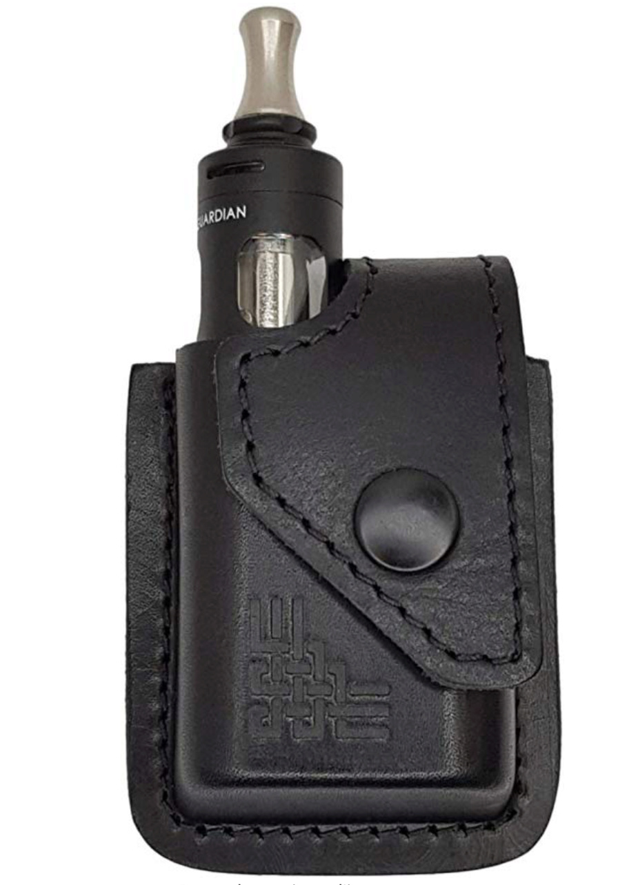 Un holster pour ma pico Captur11