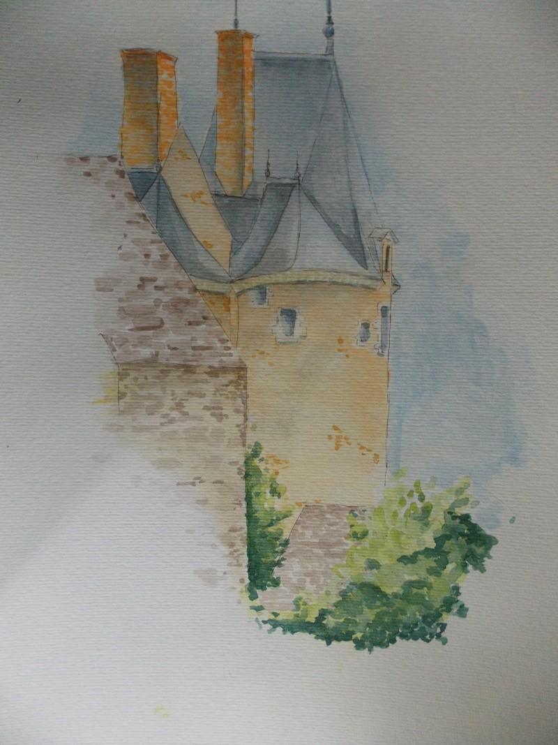 tour du château Dscn1512