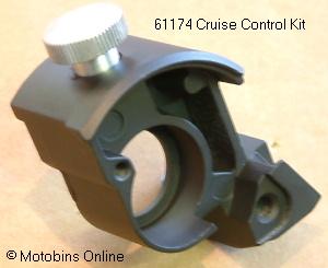 91 k100rs throttle locking bolt Friksj10