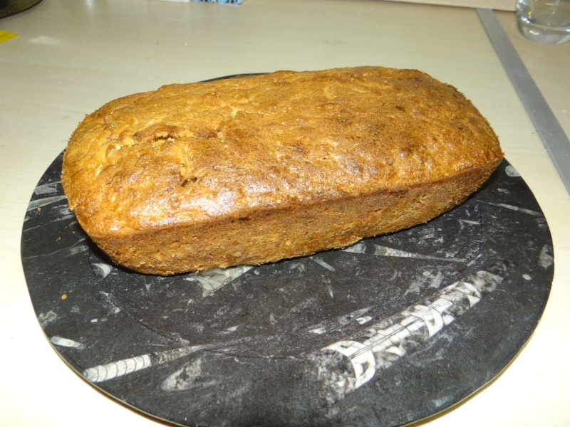 S19 du 18 au 24 mars 2013 : cake aux carottes Dsc01710