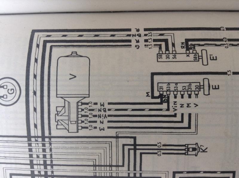 reconversion interrupteur essuies glace Photo_17