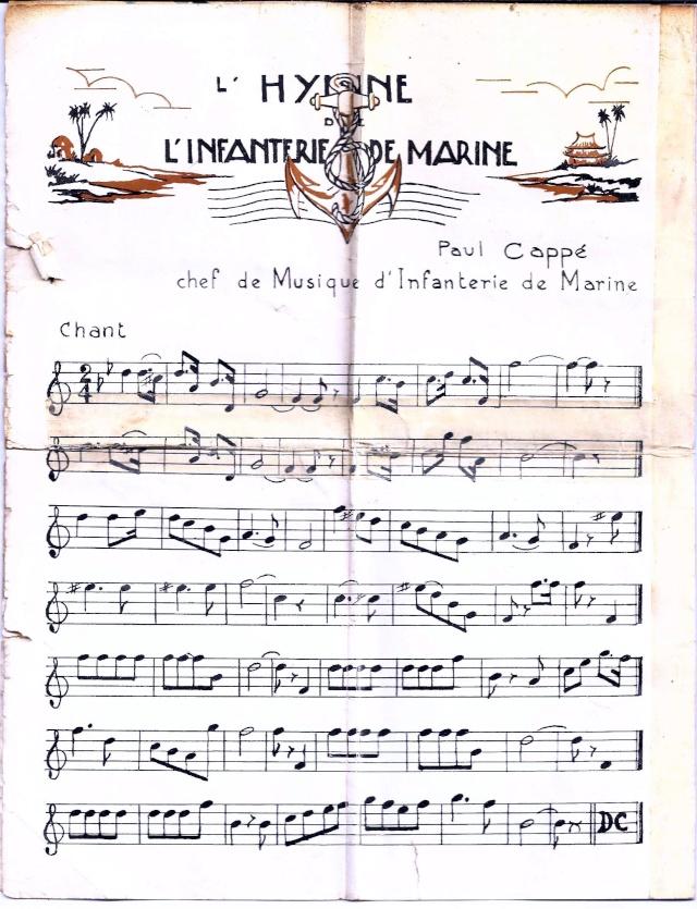 Chanté sous tous les Cieux Hymne210