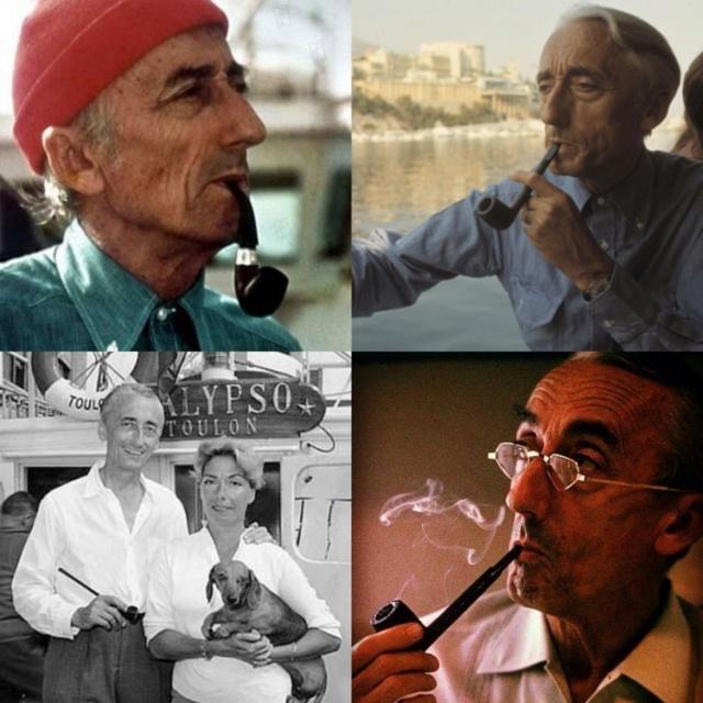 Personnages favoris historiques ou fantastiques, fumeur de pipe évidemment,  - Page 2 D7ybdf10