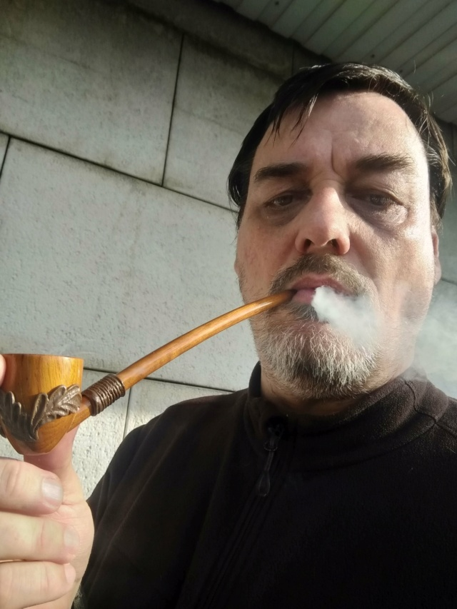 Pipe de Bilbon Img_2011