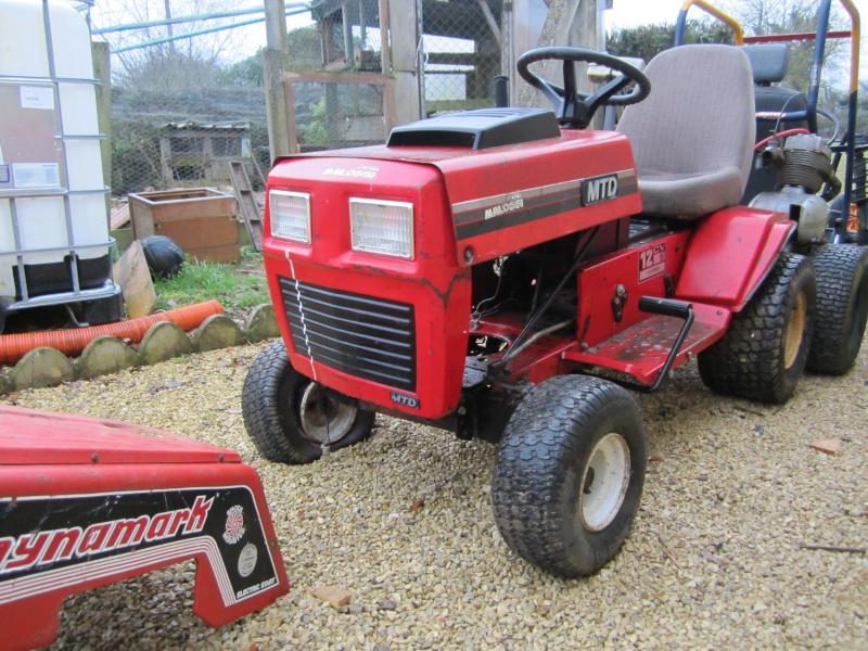 tracteur red bull Img_0010