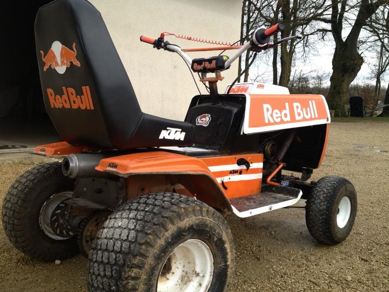 tracteur red bull Img_1710