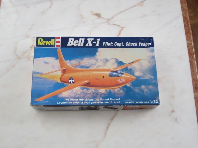 VENTE MAQUETTES Bell_x10