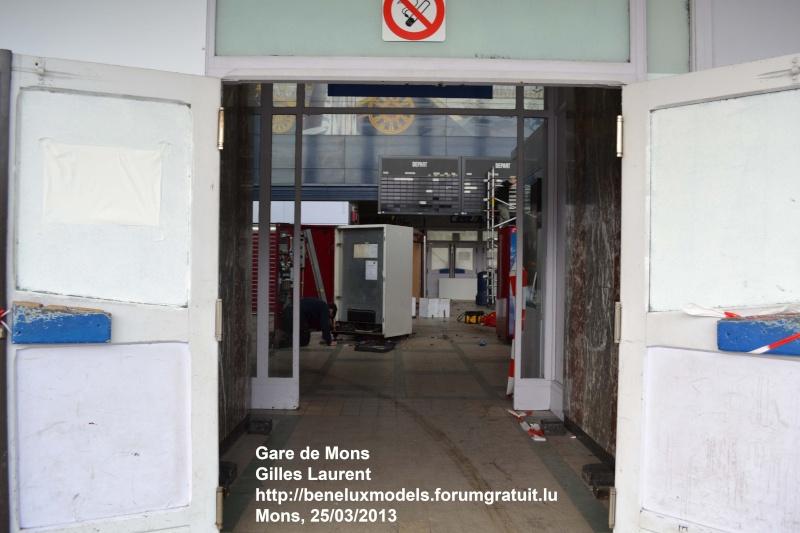 Gare de Mons Dsc_0210