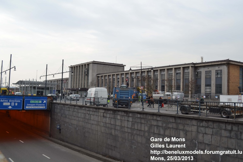 Gare de Mons Dsc_0212