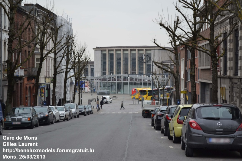 Gare de Mons Dsc_0213