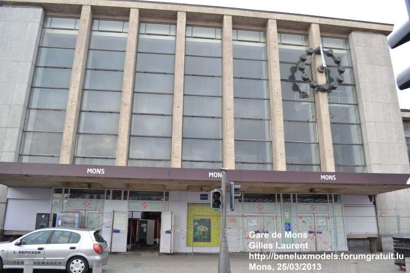 Gare de Mons Dsc_0214