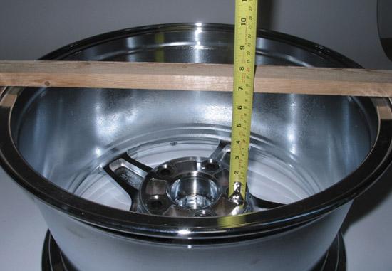 Dimensions de rims... Wheel-10
