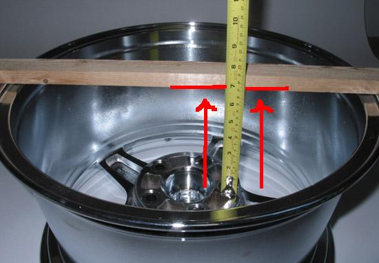 Dimensions de rims... Wheel-11