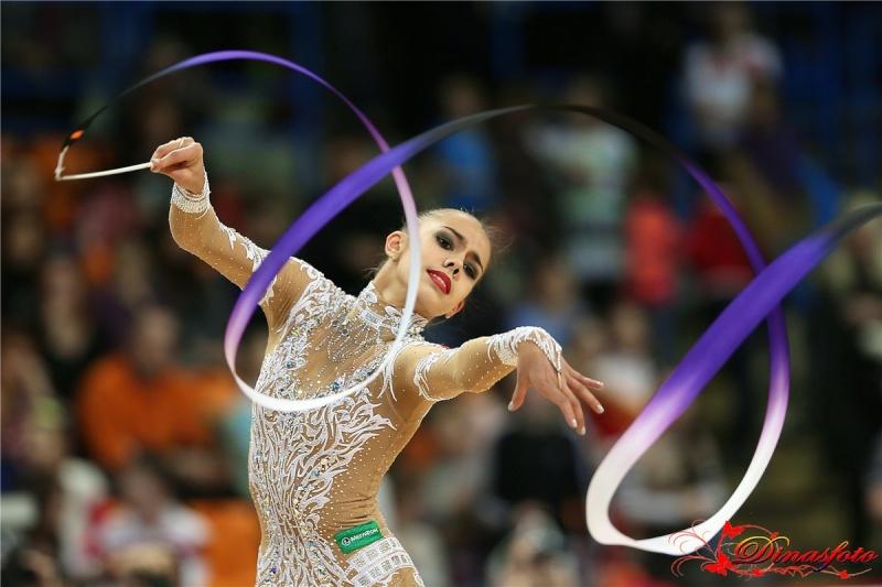Grand Prix de Moscou 2013 - Page 6 11132910