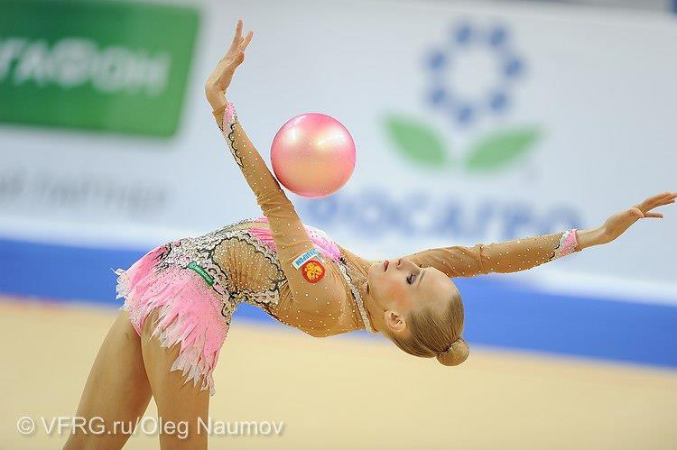 Grand Prix de Moscou 2013 - Page 2 11714_10