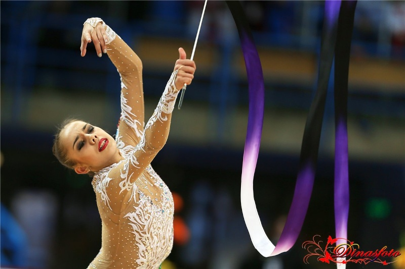 Grand Prix de Moscou 2013 - Page 6 139eed10