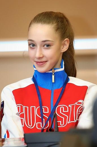 Grand Prix de Moscou 2013 15gp9_11