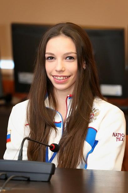 Grand Prix de Moscou 2013 1b72q_10