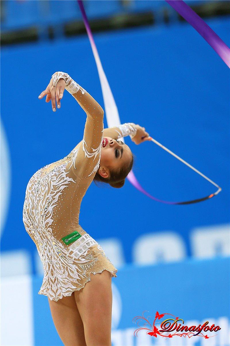 Grand Prix de Moscou 2013 - Page 6 20efca10