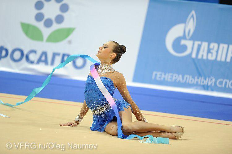 Grand Prix de Moscou 2013 - Page 6 22648910