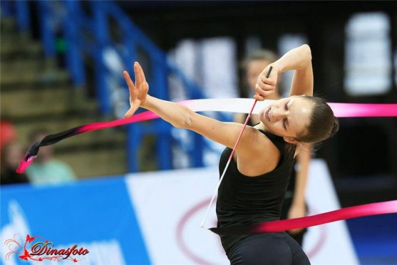 Grand Prix de Moscou 2013 22683010