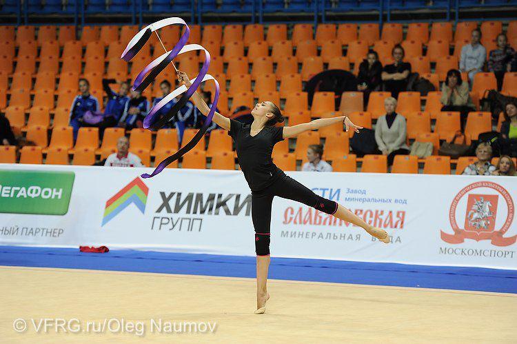 Grand Prix de Moscou 2013 - Page 2 28521110