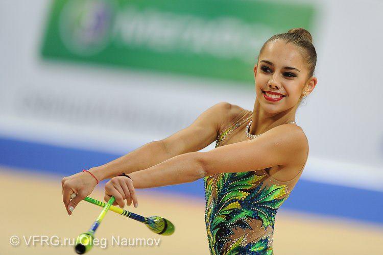 Grand Prix de Moscou 2013 - Page 7 29034_10