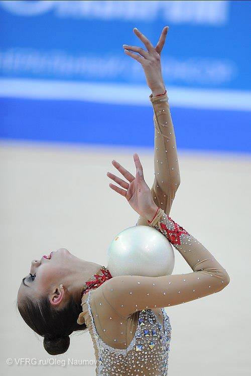 Grand Prix de Moscou 2013 - Page 6 29989610