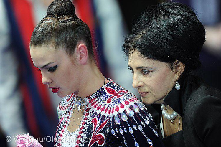 Grand Prix de Moscou 2013 - Page 6 31330410