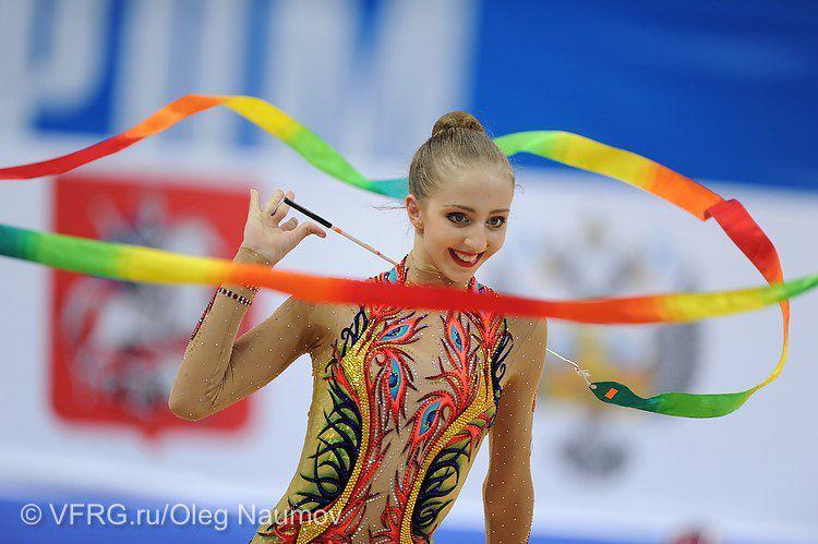 Grand Prix de Moscou 2013 - Page 2 37452111