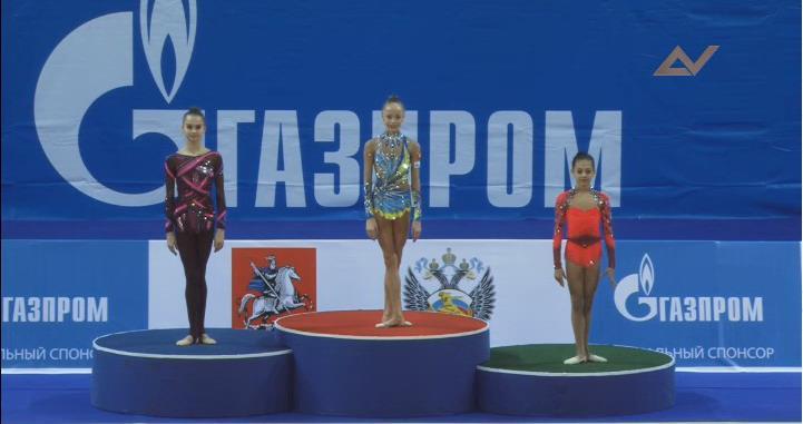 Grand Prix de Moscou 2013 - Page 4 38756310