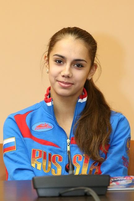Grand Prix de Moscou 2013 3bw9m_10
