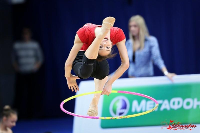 Grand Prix de Moscou 2013 3f95cd10
