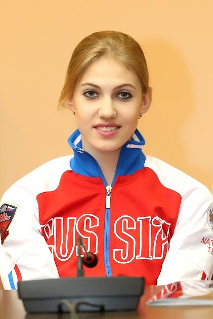 Grand Prix de Moscou 2013 3pbwr_10