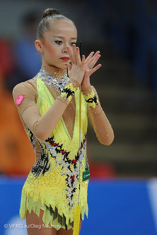 Grand Prix de Moscou 2013 - Page 5 42149910