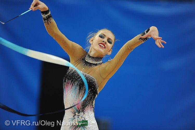 Grand Prix de Moscou 2013 - Page 7 42657310