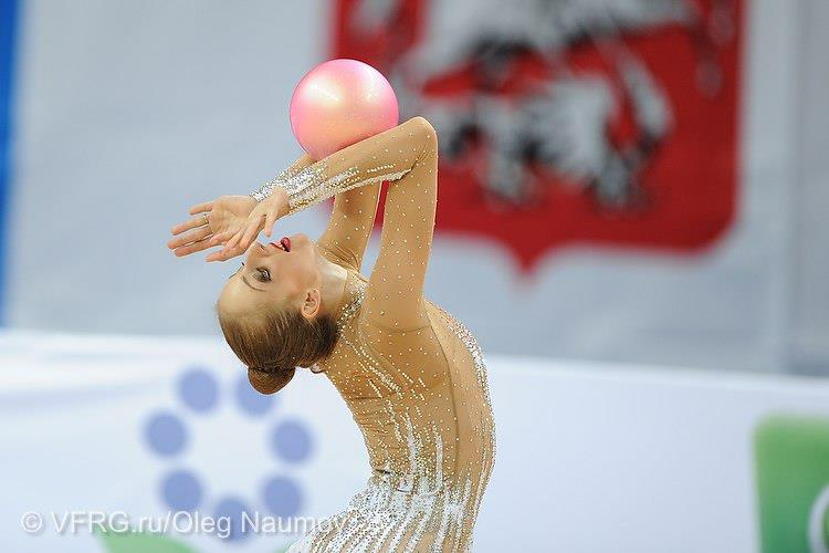 Grand Prix de Moscou 2013 - Page 2 48218110
