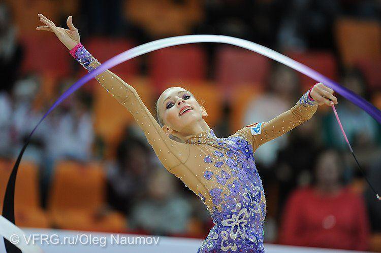 Grand Prix de Moscou 2013 - Page 2 48716010