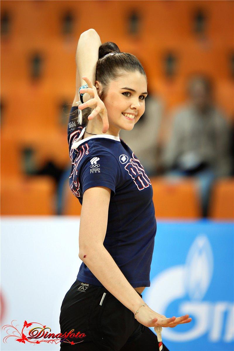 Grand Prix de Moscou 2013 4e084710