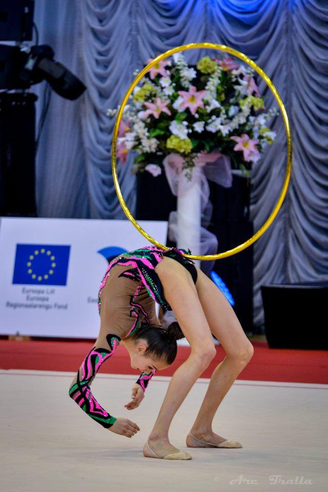 Eleonora Romanova 52926610