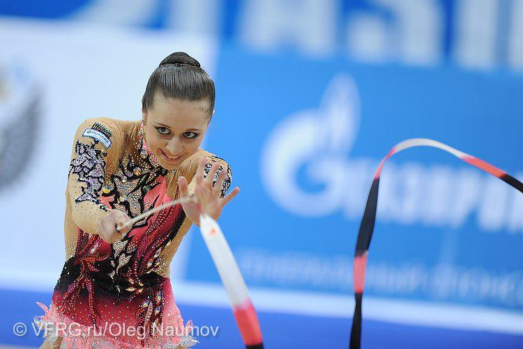Grand Prix de Moscou 2013 - Page 7 53091210