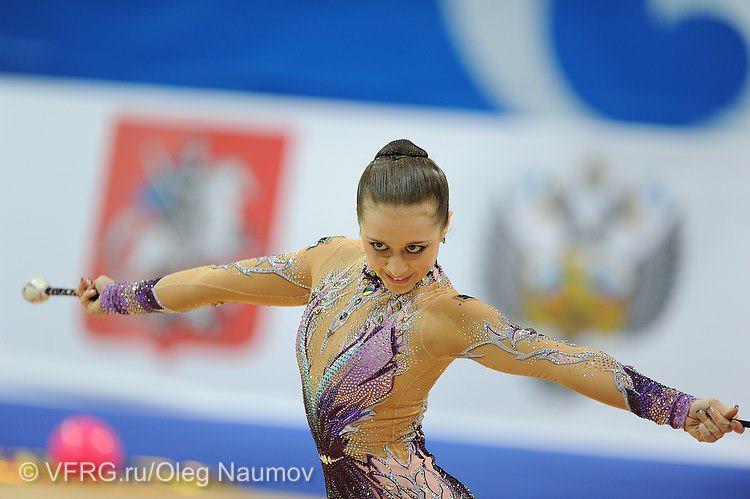 Grand Prix de Moscou 2013 - Page 6 54417110