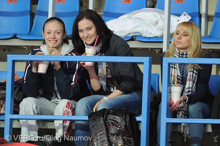 Grand Prix de Moscou 2013 - Page 2 54418410