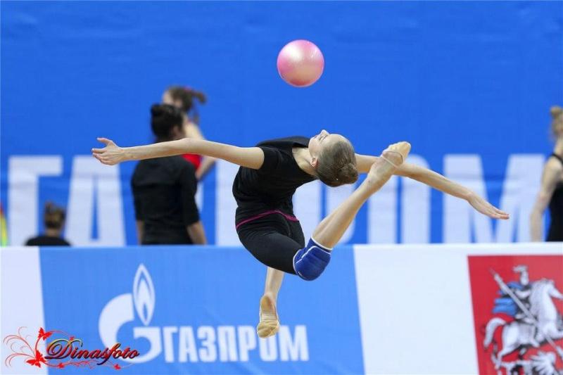 Grand Prix de Moscou 2013 55002810