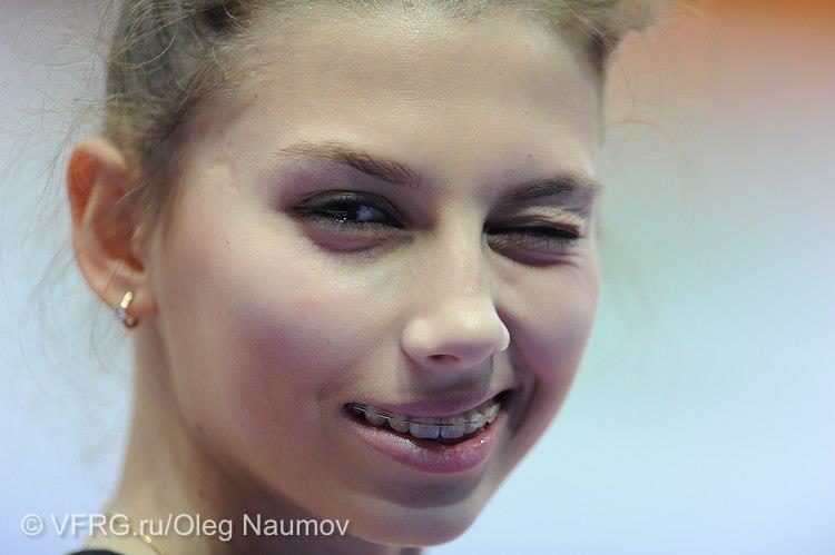 Grand Prix de Moscou 2013 - Page 2 55509110