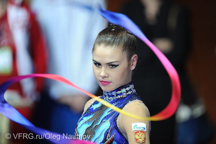 Grand Prix de Moscou 2013 - Page 7 55532310