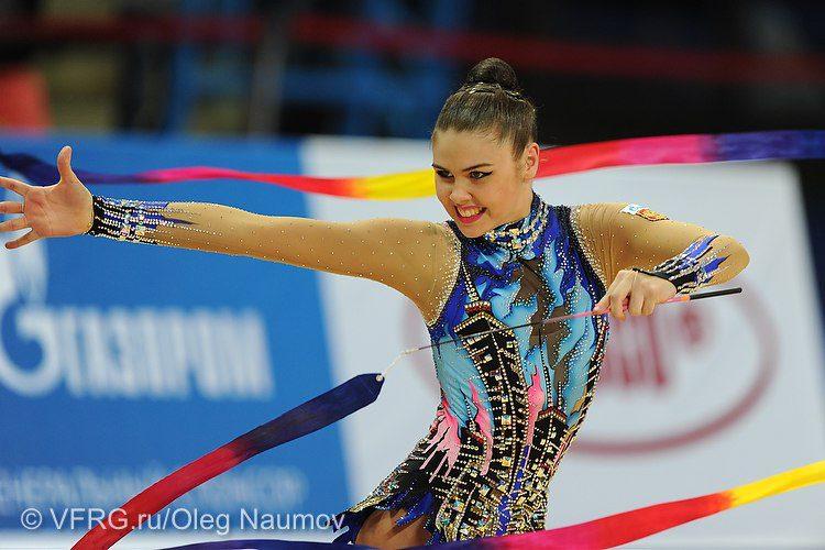 Grand Prix de Moscou 2013 - Page 7 55536210
