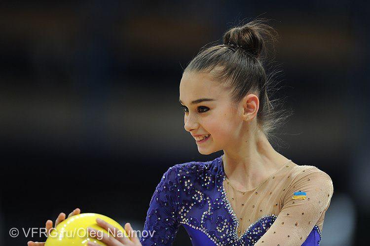 Grand Prix de Moscou 2013 - Page 2 55540710