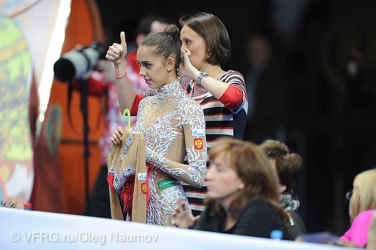 Grand Prix de Moscou 2013 - Page 2 55789710